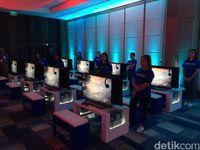 Guerilla Games Buka-bukaan Soal Horizon Zero Dawn