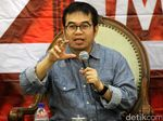 Jokowi Ingin Perpres Baru UKP Pancasila Terbit Pekan Ini