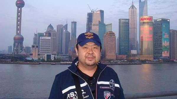 Malaysia Sempat Salah Identifikasi Kim Jong-Nam Sebagai WN Korsel