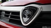 Perusahaan Mobil Nasional Malaysia Niat Bikin Mobil Listrik