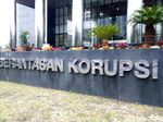 KPK Periksa Plt Wali Kota Batu Terkait Kasus Suap Eddy Rumpoko