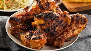 Ini 9 Cara Memasak Daging Ayam Agar Lebih Empuk dan Juicy (2)