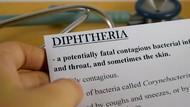 Kemenkes: Hingga November, Ada 32 Korban Meninggal Akibat Difteri