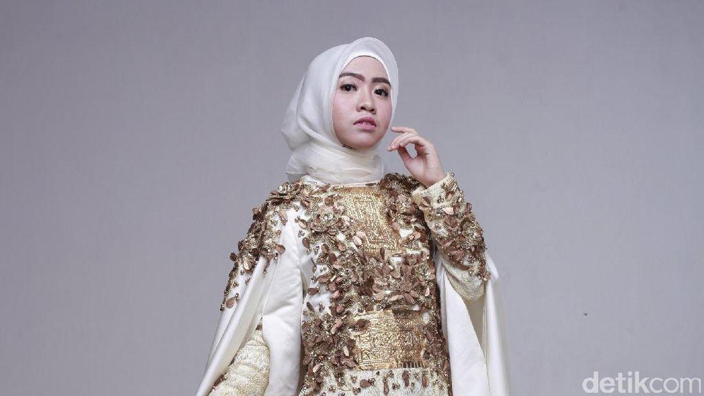 Cerita Sukses 5 Hijabers Pasca Lulus dari Kontes Bakat Hijab Hunt