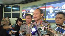 Irjen Arief Minta Izin Pegang Senjata Anggota Polri Diperketat
