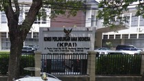 KPAI Temui Menaker, Bahas Rekam Jejak Guru WNA hingga Daycare