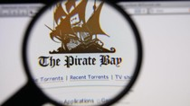 Duh! Pirate Bay Pakai Komputer Pengguna untuk Tambang Bitcoin
