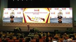 Ini Tujuan Jokowi Gencar Bangun Trans Sumatera Hingga Papua