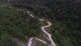 Harga Semen di Papua Sudah Turun, Tapi Belum Setara Jawa