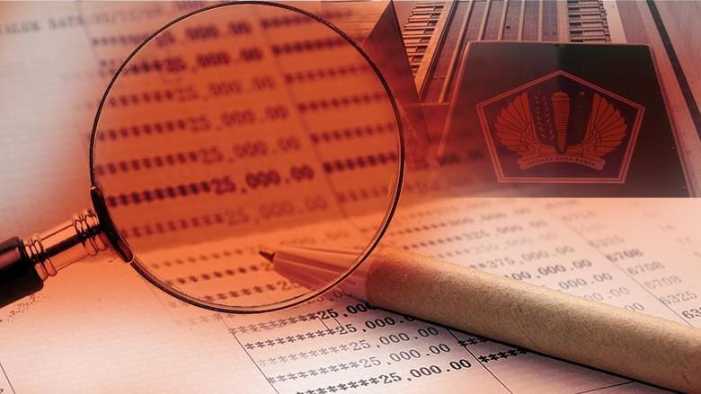 Respons Ditjen Pajak Soal Heboh Data Paradise Papers