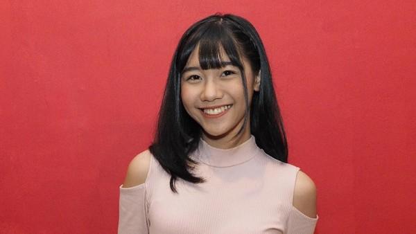 Pucchi JKT48: Keluarga Aku Fanatik Jepang