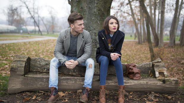 Hal-Hal Seputar Perselingkuhan yang Sering Keliru Dipahami
