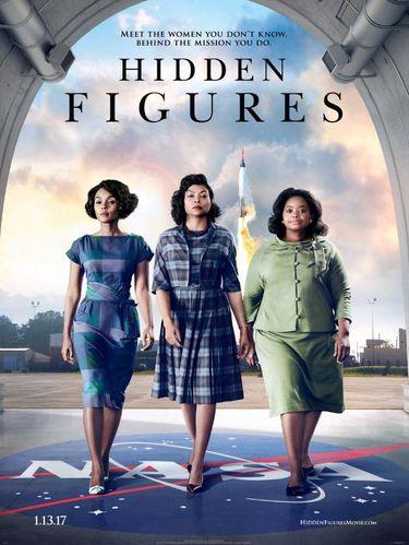 Film Pilihan Akhir Pekan Ini