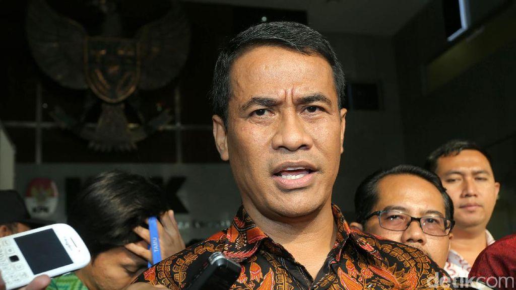 Ikuti Perintah Jokowi, Mentan Fokus Produksi Cabai Hingga Bawang