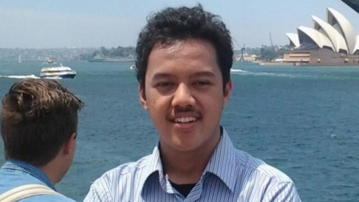 Foto: dok. Kitabisa.com