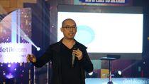 Bapak Startup Indonesia: Fintech, Logistik bakal Meledak Tahun Ini