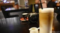 5 Kafe Kekinian untuk Ngopi Enak di Bandung