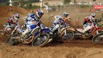 Mengenal MXGP, MotoGP-nya Balapan Motocross