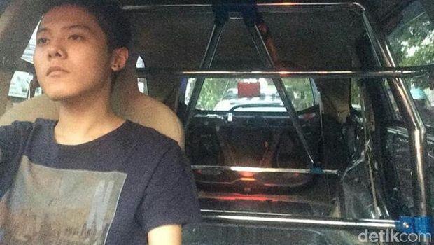 Honda Mobilio Pertama dengan Turbo Ada di Indonesia