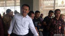 Ahok: Ada Jakarta Creative Hub, Orang Jujur dan Kreatif Bisa Kaya
