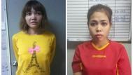 Kim Jong-Nam Alami Kerusakan Organ Parah Akibat Racun VX