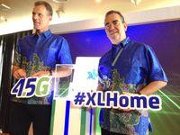 Sasar Pasar Rumahan, XL Sediakan Paket Kuota Melimpah
