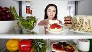 Menurut Studi, Ini Snack yang Sering Disembunyikan Para Ibu dari Keluarga Mereka