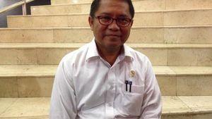 Menkominfo Bicara Nasib Nokia 3310 Reborn di Indonesia