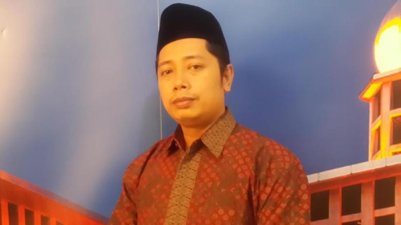 Raja Salman dan Para Pangeran Arab di Mata Umat Islam Indonesia