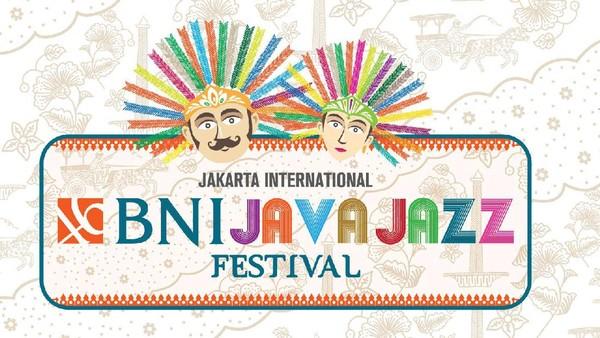 BNI Stage akan Berikan Penampilan Musisi Muda di Java Jazz Festival 2017