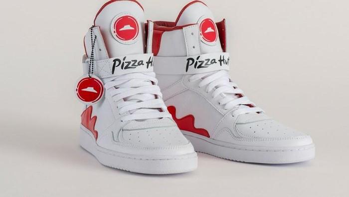 Foto: Pizza Hut