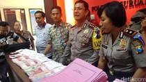 Takut Dipidana, Kades di Pasuruan Ogah Urusi Program Prona