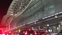 Waduh, Bandara di Amerika Ini Mau Buka Sex Shop