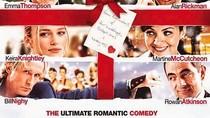 Sebuah Film Pendek Akan Jadi Sekuel Love Actually