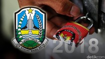 63.501 Warga Ponorogo Dipastikan Tak Bisa Nyoblos Cagub Jatim