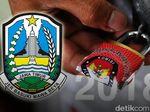 Jelang Pilgub Jatim, Panwaslu Trenggalek Imbau PNS Jaga Netralitas