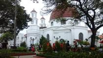 Libur di Semarang, Nyesel Kalau Nggak Mampir ke 5 Tempat Ini