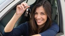 Kalau Mau Over Kredit Mobil, Laporkan Juga ke Pihak Asuransi