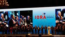 Bertemu Perwakilan Oman, JK: Bahas Penguatan Kerja Sama