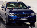 Belum Dirilis, BMW Buka Pemesanan untuk 2 Model Barunya