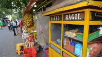 Sapi Australia Hadapi Persaingan Kian Ketat di Pasar Daging Indonesia