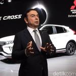 Renault-Nissan Siap Salip Toyota dan VW Group