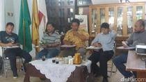 Masalah HAM Petani akan Dibahas di Konferensi Nasional Perkebunan