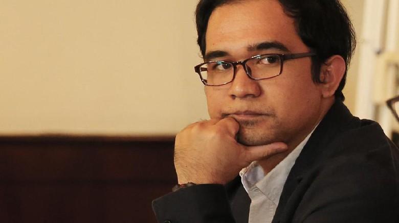 DPR Diminta Tak Buru-buru Setujui Pembentukan Densus Tipikor