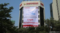 Video Ombudsman: Preman Tahu Jadwal Razia, Oknum Satpol Atur Lapak