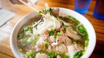 Cuaca Dingin, Hangatkan Tubuh dengan 4 Sup Populer Asia Ini