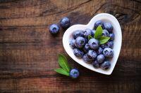 Hai Wanita! 9 Makanan Ini Bisa Bikin Awet Muda