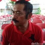 Keluhan Wali Kota Solo ke Menkop: Pajak Jadi Beban UMKM