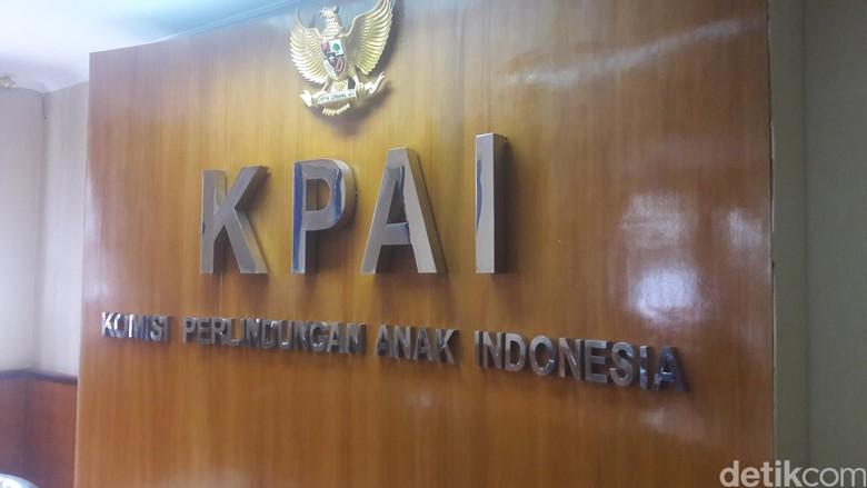 Guru Chat Porno Murid di Jakut, KPAI: Hukum Pelaku Seberat-beratnya