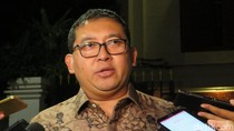 Fadli Zon Harap Densus Tipikor Tak Jadi Alat Politik